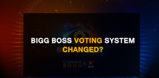 bigg boss voting telugu Archives » Bigg Boss Vote