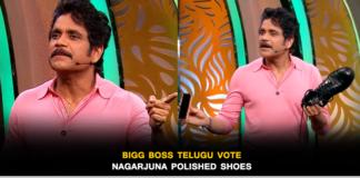 bigg boss nagarjuna